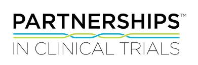 Cryoport at Partnerships in Clinical Trials