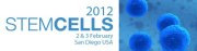 Select Bio Sci Stem Cell Conference 2012