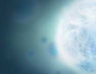 website-cryoport-molecule-04