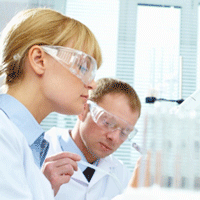 clinics_research_sm