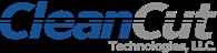 CleanCut Logo.png