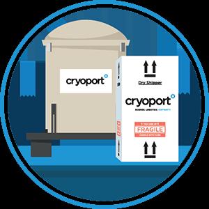CryoportExpress.png