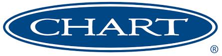 chart logo.png