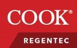 cook logo_edited.jpg