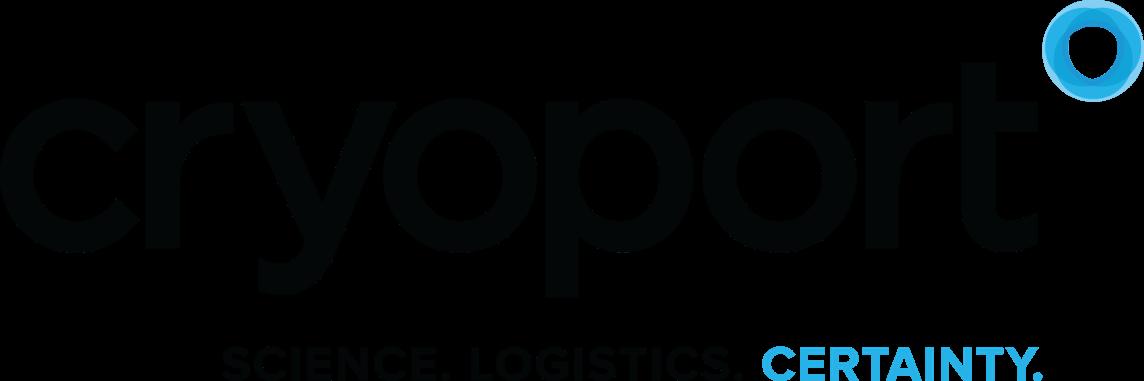 cryoport-logo.png