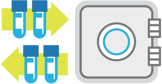 storage-equipment-icon.png