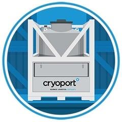 CryoMax Shipper.jpg