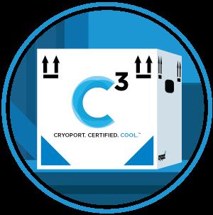 Cryoport-C3-alt-opt.png