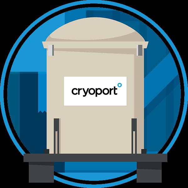 Cryoport-SlideRite-ScreenLarge_Full_Full.png