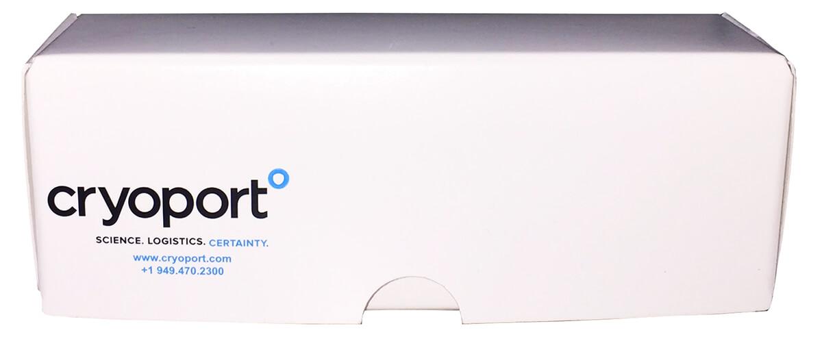 Cryovial Box v2.jpg