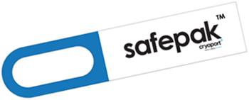 safepak[1]