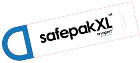 safepakxl.png