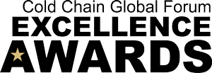 ColdChainExcellenceAward-Logo2.png