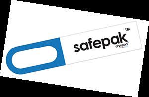 safepak.png
