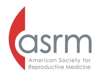 ASRM-logo-red-1