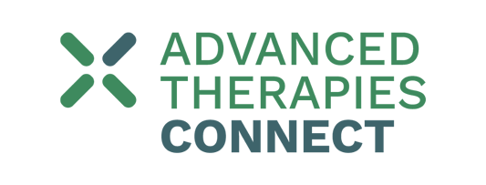 Advanced Therapies Connect-1