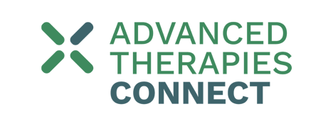 Advanced Therapies Connect