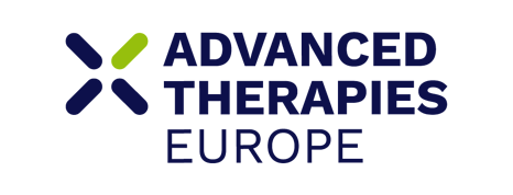 Advanced Therapies Europe Logo