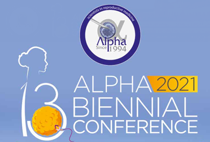 Alpha Biennial Conference