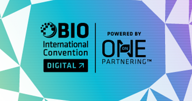 BIO2020-Announcements-DigitalLogo-1