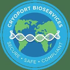 BioServices-Icon