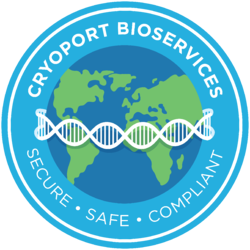 Bioservices Main Icon