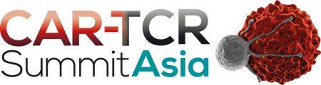 CARTCR-Asia_v2-e1518621712928