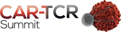 CARTCR_logo1