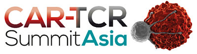 CAR_TCR_Summit_Asia
