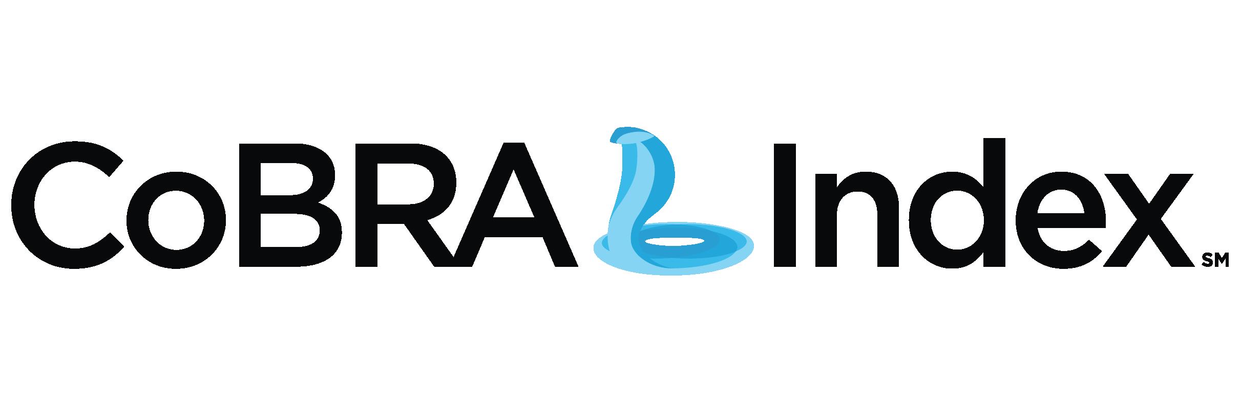 Visit Cryoport's CoBRA Index