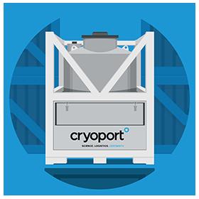 CryoMax Final.png