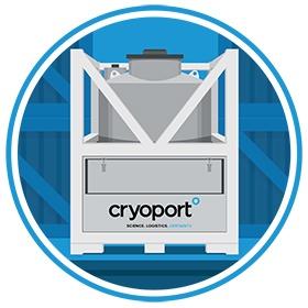 CryoMax site.jpg