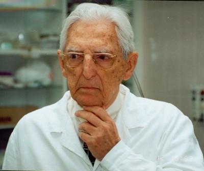 Dr._Howard