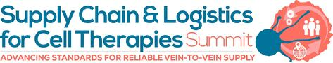 HW210601-22372-Supply-Chain-Logistics-for-Cell-Therapies-Summit-logo-min-2048x390