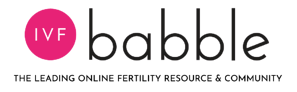 IVF-Babble-logo-with-text-reduced-edge-01-1