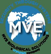 MVE-Logo-New