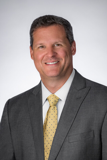 Mark Sawicki