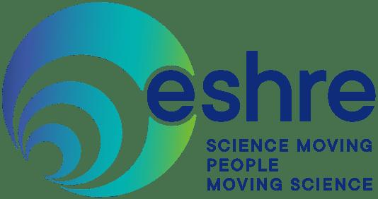NEW_logo_ESHRE_200