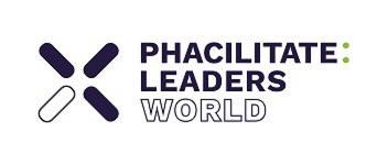 Phacilitate