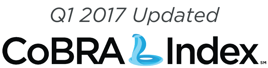 Q1 2017 Updated CoBRA v2.png
