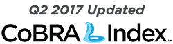 Q2 2017 Updated CoBRA web final.png