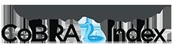 Q3 2017 Updated CoBRA web.png