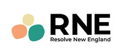 RNE_Logo_Hor