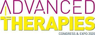 advanced therapies congress and expo