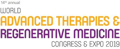 advanced-therapies-2019-logo