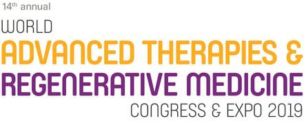 advanced-therapies-2019-logo