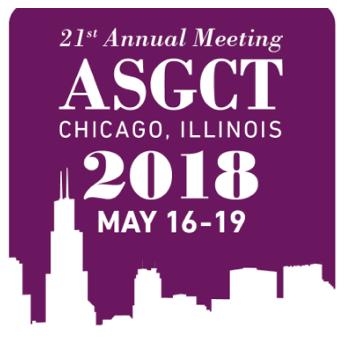 asgct logo-1