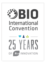 bio convention 2018.png