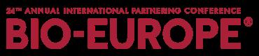 bio europe logo