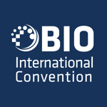 bioconvention2019